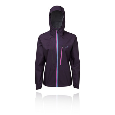 Ronhill Infinity Fortify para mujer chaqueta - AW19