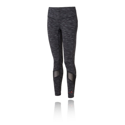 Ronhill Infinity Women's Tights - AW19