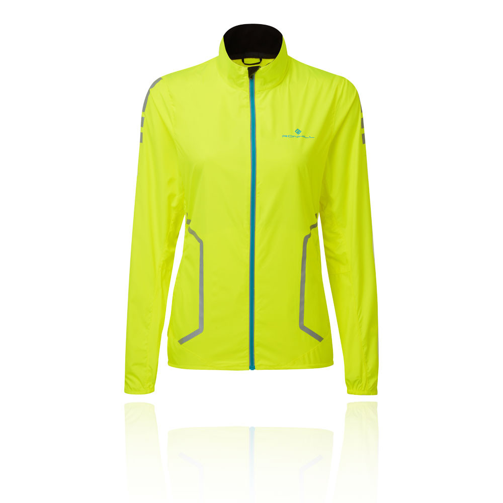 Ronhill Stride Sundown Women's Jacket - AW19