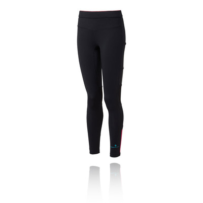 Ronhill Stride Stretch Women's Tights - AW19