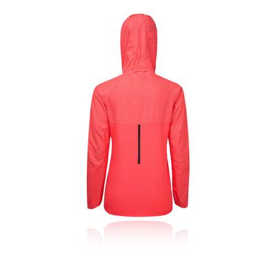 Ronhill Momentum Afterlight Women's Jacket - AW19