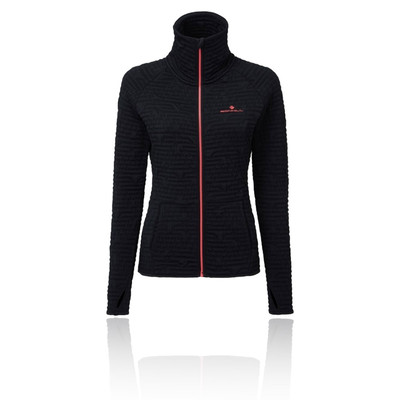 Ronhill Momentum Lux Women's Jacket - AW19