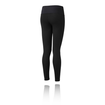 Ronhill Momentum Reversible Women's Tights - AW19