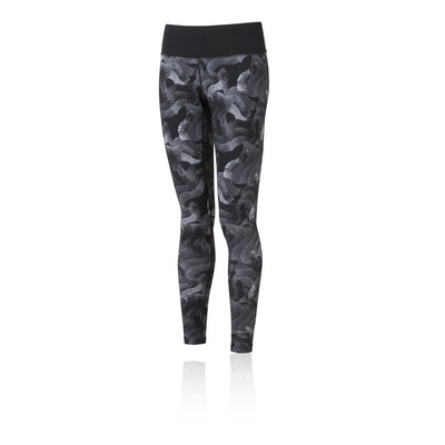 Ronhill Momentum Women's Tights - AW19