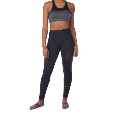Ronhill Momentum Seamless Women's Tights - AW19