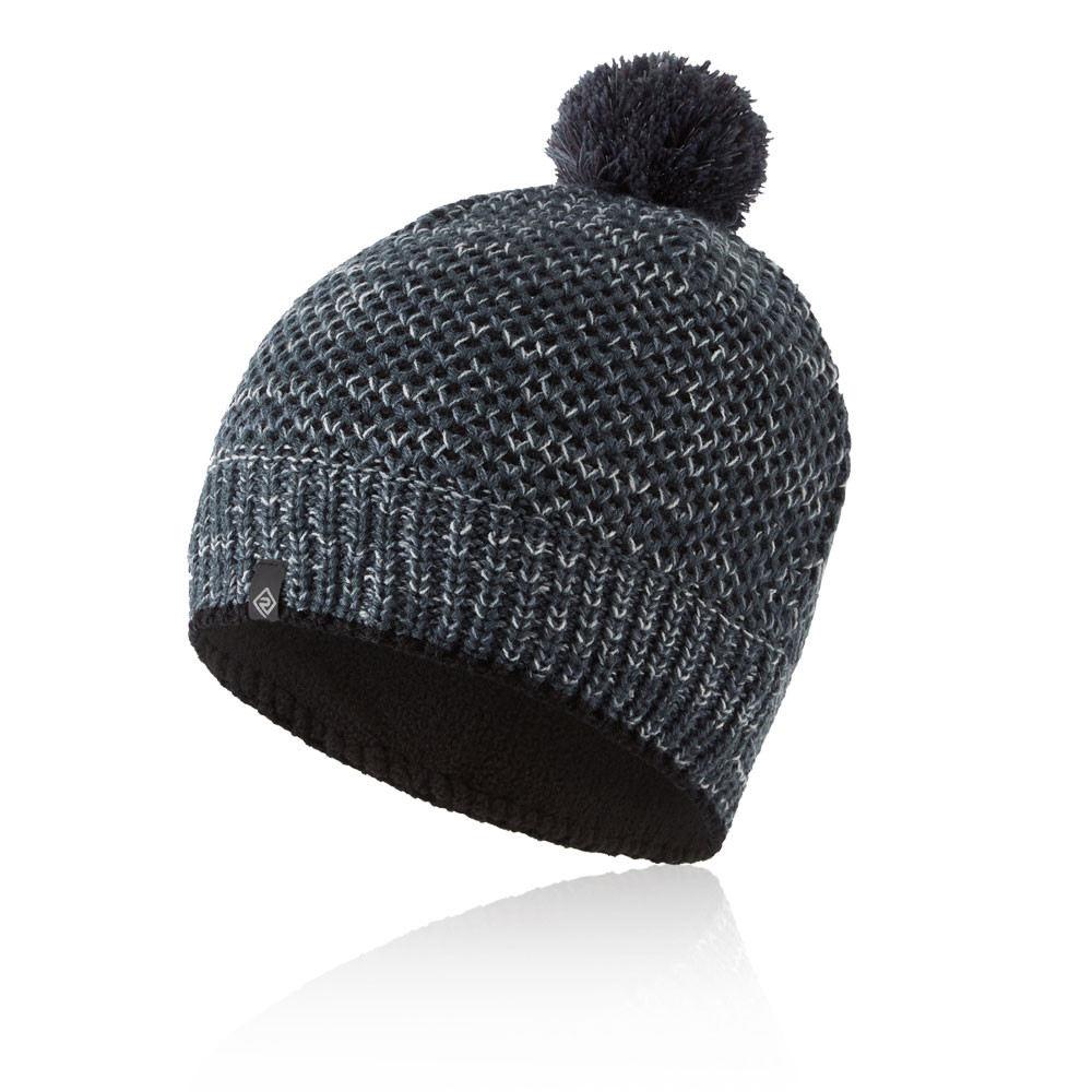Ronhill Bobble Hat - AW19