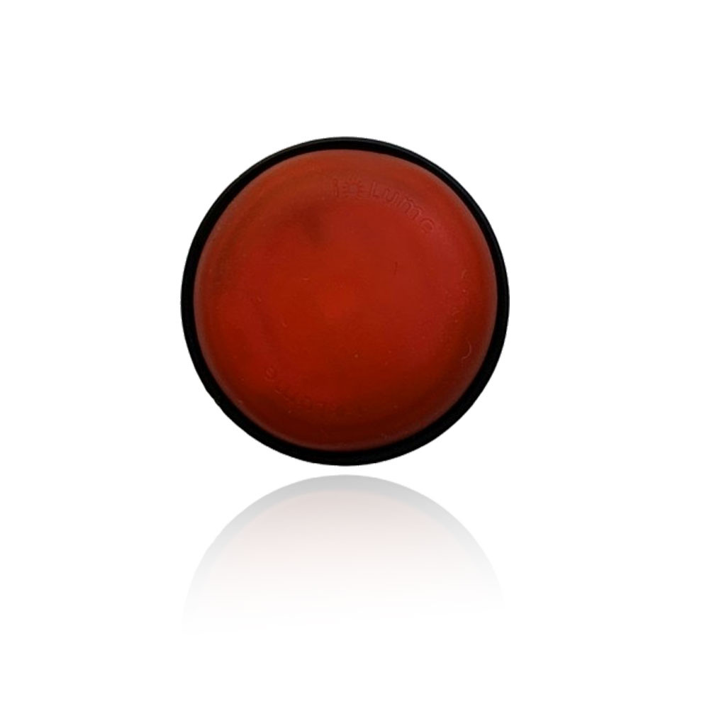 Ronhill Magnetic LED Button - SS20