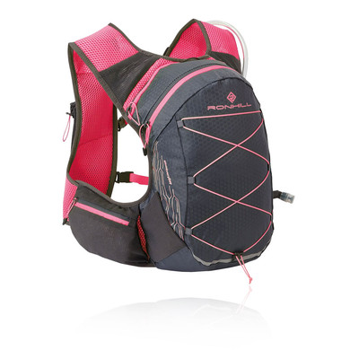 Ronhill Pioneer 8L Pack