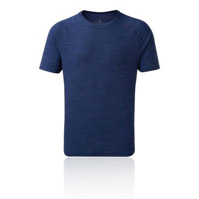 Ronhill Infinity Air-Dry T-Shirt - SS20