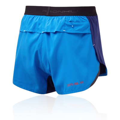 Ronhill Stride Revive Racer Shorts - SS20