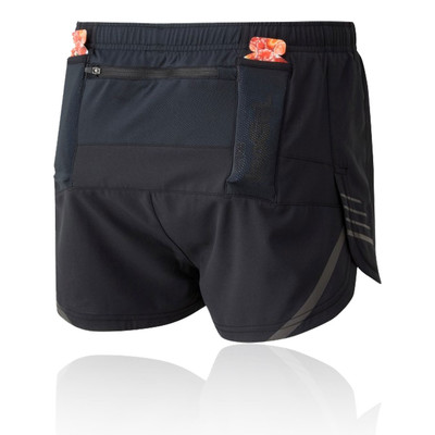 Ronhill Stride Cargo Racer Shorts - SS20