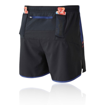 Ronhill Stride Cargo Shorts - SS20