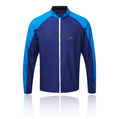 Ronhill Stride Windspeed Jacket - SS20