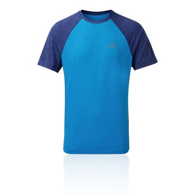 Ronhill Momentum T-Shirt - SS20