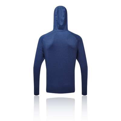 Ronhill Momentum Workout Hoodie - SS20