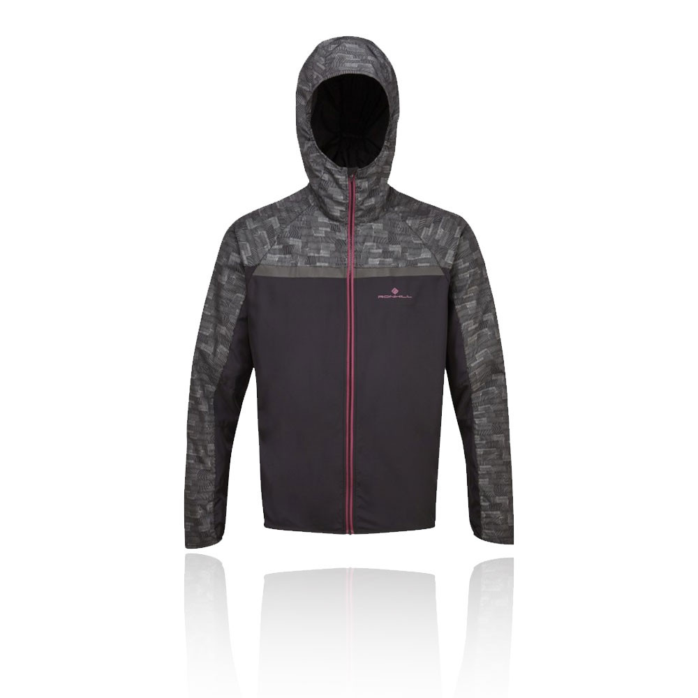 Ronhill Momentum Afterlight Jacket - SS20