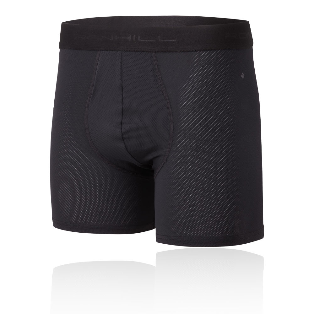 Ronhill 4.5 Inch Boxers - SS20