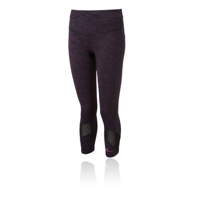 Ronhill Infinity Women's Crop Tights - SS20