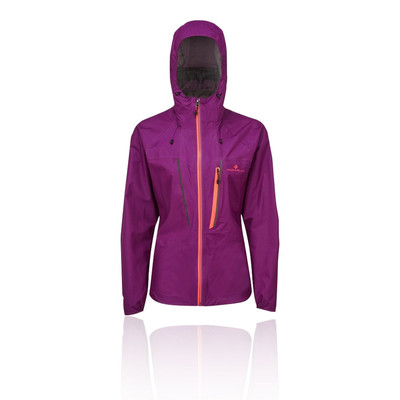 Ronhill Infinity Fortify Women's Jacket - SS20