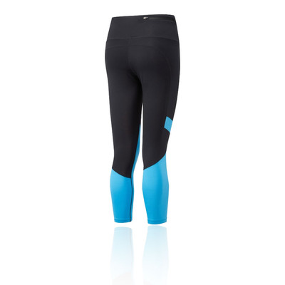 Ronhill Women's Stride Revive Crop Tights - SS20