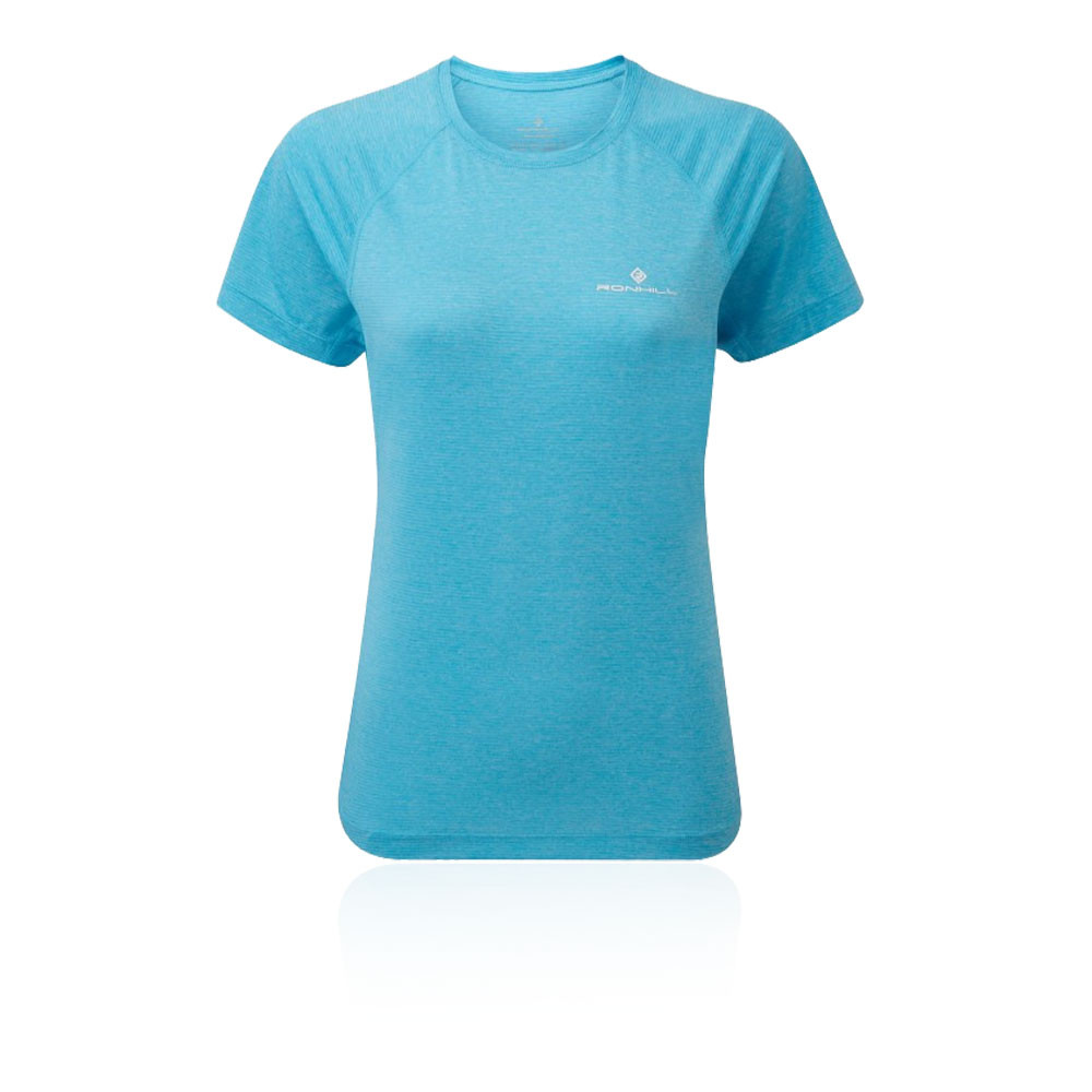 Ronhill Stride Women's T-Shirt - SS20