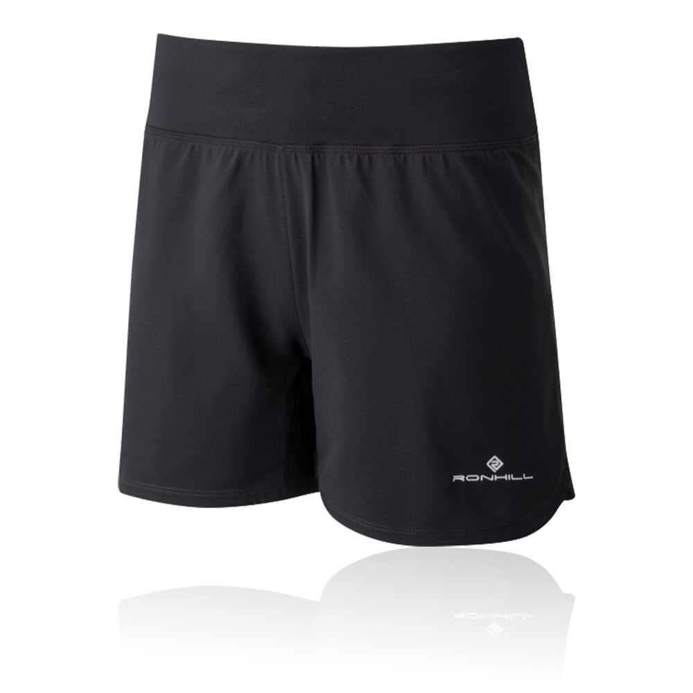 Ronhill Stride Cargo Women's  Shorts - SS20