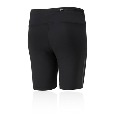 Ronhill Stride Stretch Women's Shorts - SS20