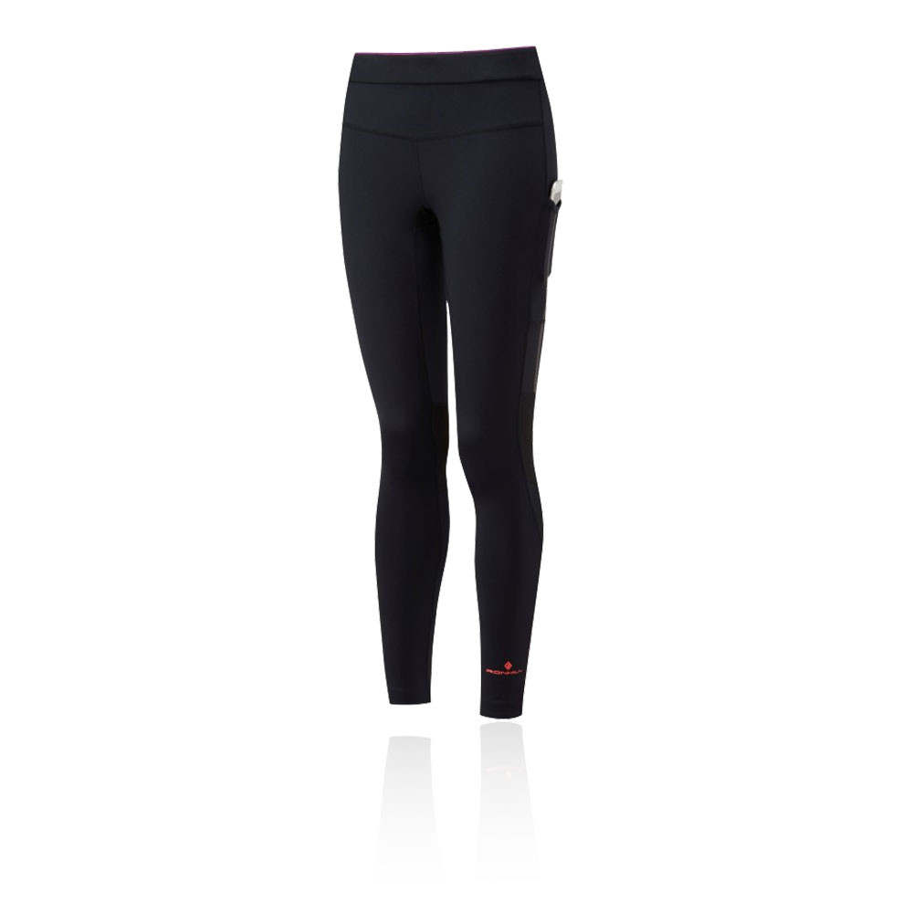 Ronhill Stride Stretch  Women's Tights - SS20