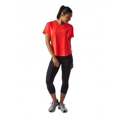 Ronhill Momentum Flow Women's T-Shirt - SS20