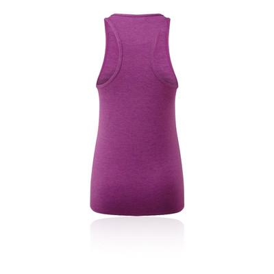 Ronhill Momentum Body Women's Vest - SS20