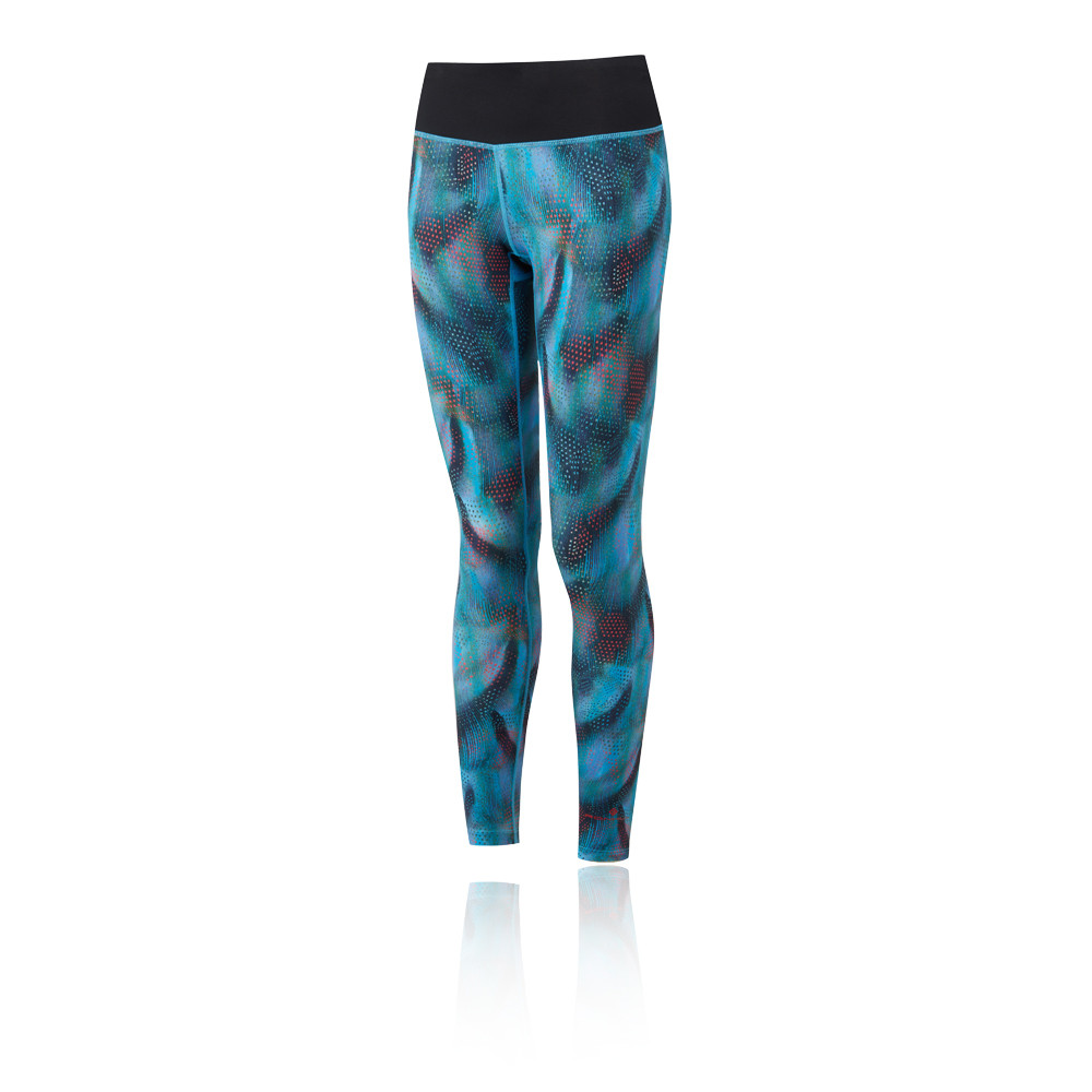 Ronhill Momentum Women's  Tights - SS20