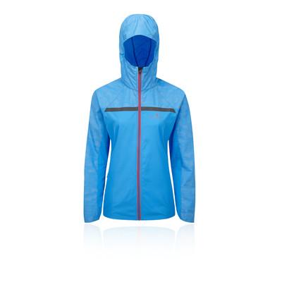 Ronhill Momentum Afterlight Women's Jacket - SS20