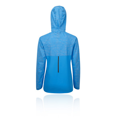 Ronhill Momentum Afterlight Women's Jacket - SS20