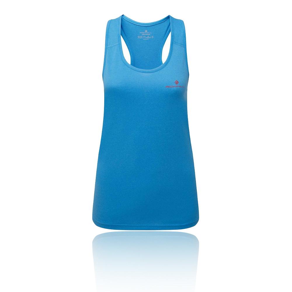 Ronhill Everyday Women's Vest - SS20