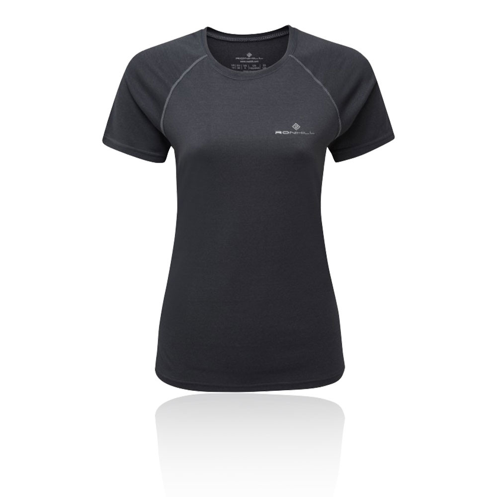 Ronhill Everyday Women's  T-Shirt - SS20