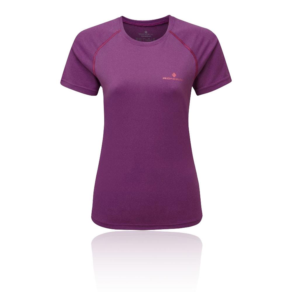 Ronhill Everyday Women's T-Shirt - SS20