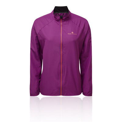Ronhill Everyday Women's Jacket - SS20