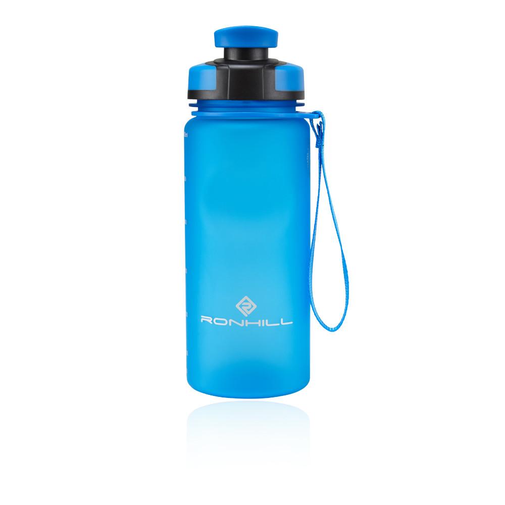 Ronhill H20 Flasche - SS21