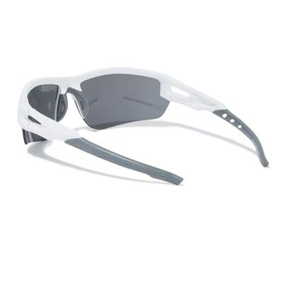 Ronhill  Munich occhiali da sole - SS20