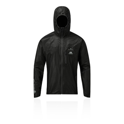Ronhill Tech GORE-TEX ShakeDry Jacket - SS21