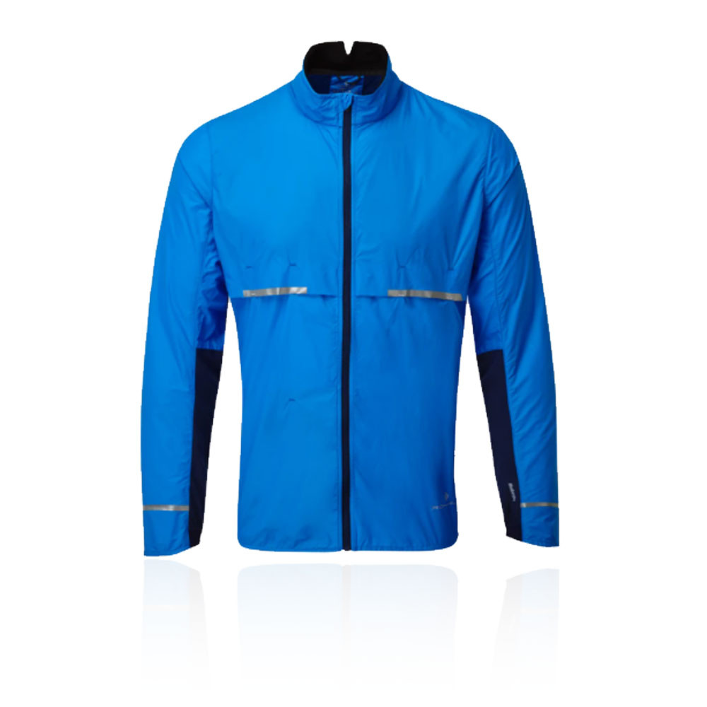 Ronhill Tech Tornado chaqueta de running - AW20