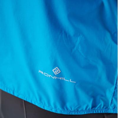 Ronhill Tech Tornado veste running - AW20