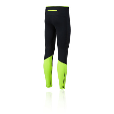 Ronhill Tech Revive Stretch Lauftights - AW20
