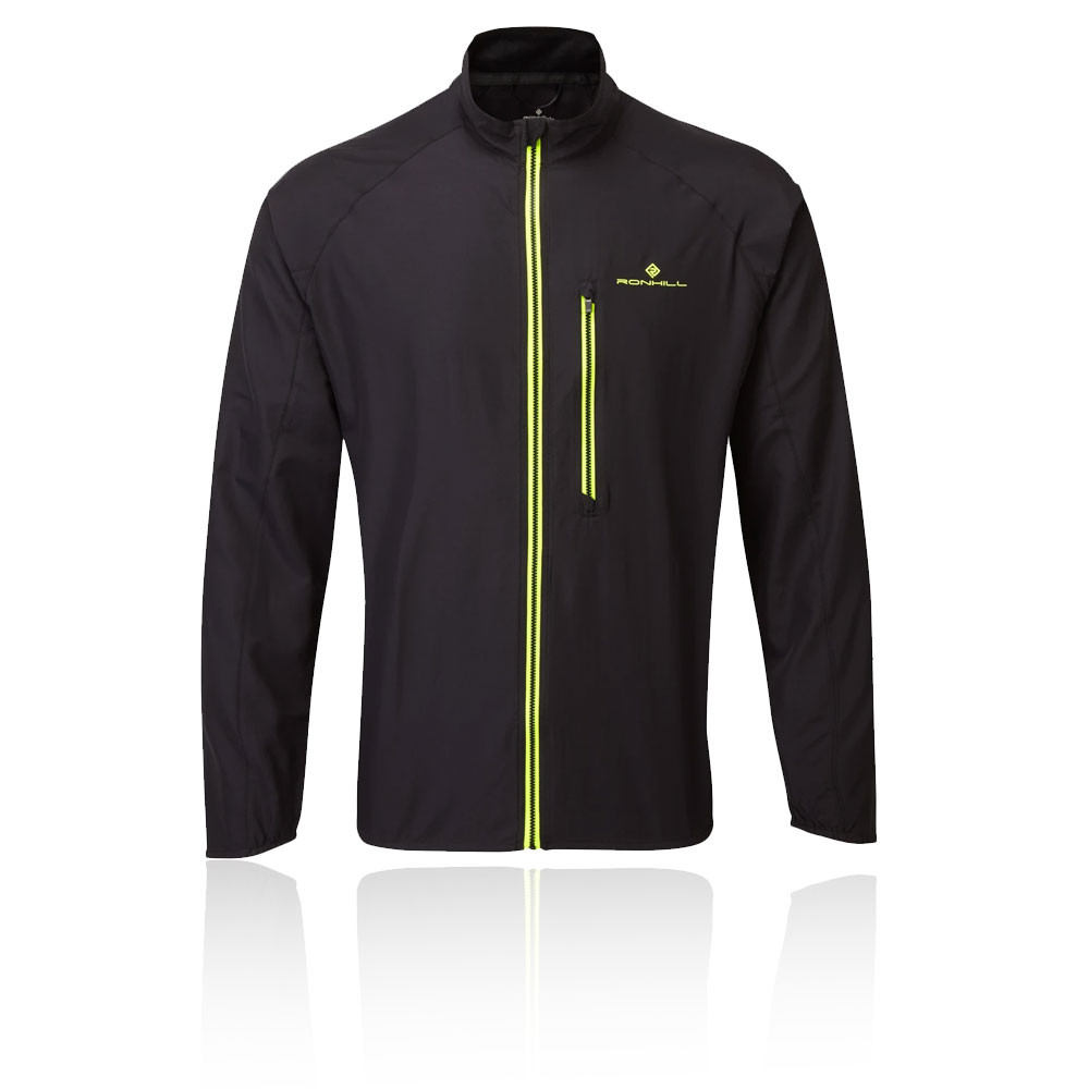 Ronhill Core Running Jacket - AW20