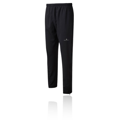 Ronhill Core Training running pantalons - SS21