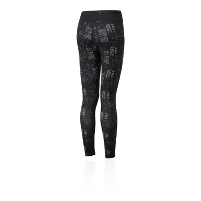 Ronhill Life femmes collants - AW20