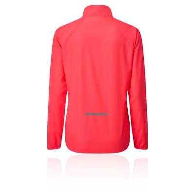 Ronhill Core femmes veste running - AW20