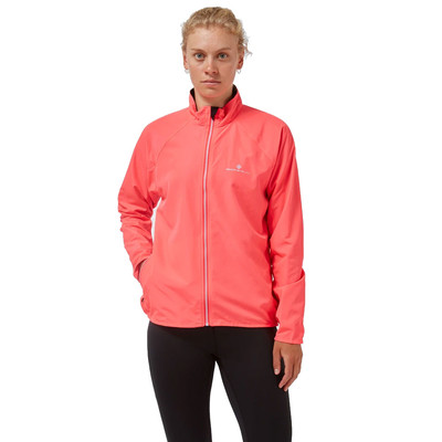Ronhill Core giacca da corsa