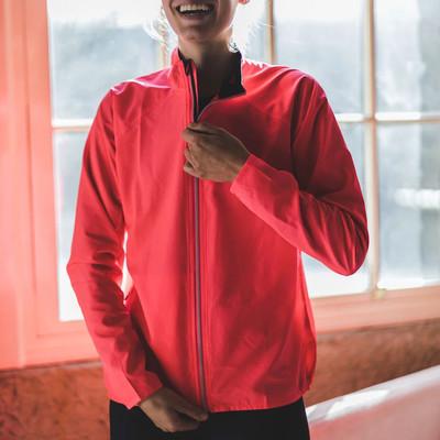 Ronhill Core Women's Running Jacket - AW20