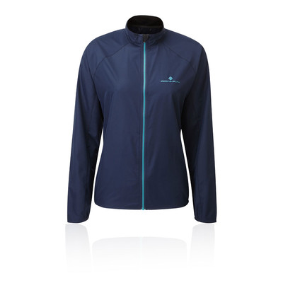Ronhill Core Women's Running Jacket - AW20